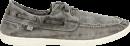 Natural World cipele