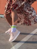 Puma Turino tenisice
