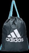 Adidas Gymsack ruksak