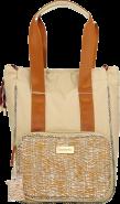 Gioseppo torba