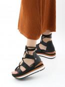 Gioseppo Setif sandale