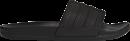 Adidas Adilette Comfort natikače