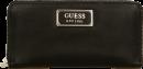 Guess Kamryn novčanik