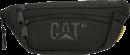 Cat torba
