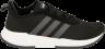 Adidas Phosphere tenisice