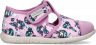 Ciciban papuče