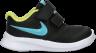 Nike Star Runner tenisice