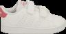 Adidas Advantage tenisice