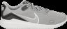 Nike Renew Arena tenisice