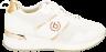 Bugatti Ivory tenisice