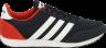 Adidas Racer 2.0 tenisice
