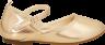 Kidaloo balerinke