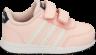 Adidas Switch tenisice