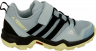 Adidas Terrex AX2R tenisice
