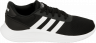 Adidas Lite Racer tenisice