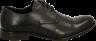 Klondike cipele