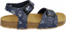 Ciciban sandale