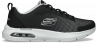 Skechers Dyna Air tenisice