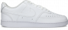 Nike Court Vision tenisice