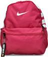 Nike Brasilia ruksak
