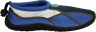 Getwet cipele