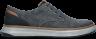 Skechers Moreno Ederson cipele
