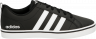 Adidas Pace tenisice