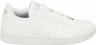Adidas Grand Court tenisice