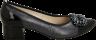 Mascia cipele