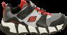 Skechers Velocitrek tenisice