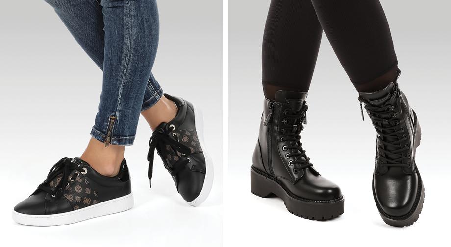 Otkrivamo kakva bi vas obuća mogla impresionirati ove jeseni!