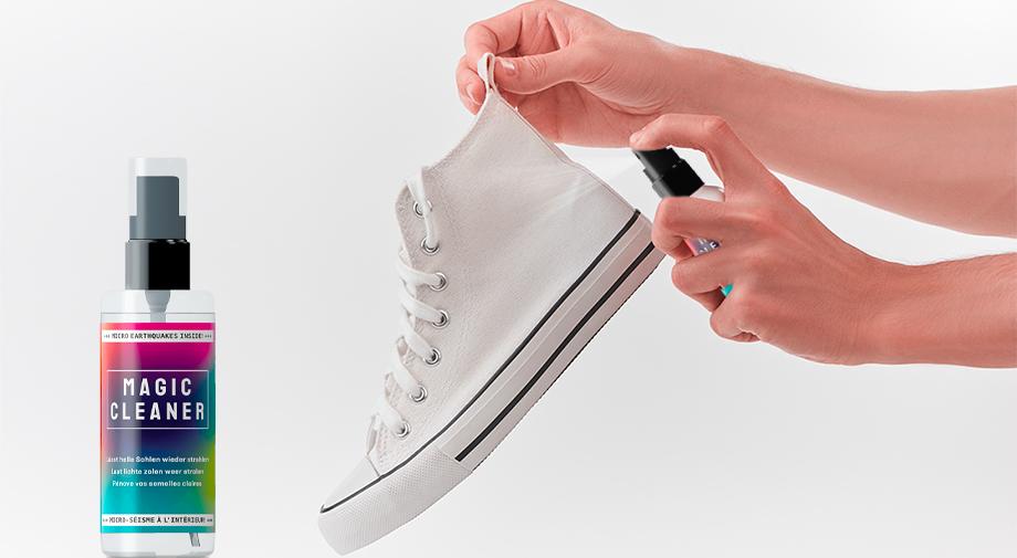 Njega obuće